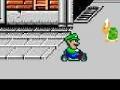 Игра Mariokarte