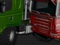 Игра Truck Trial 2
