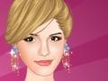 Игра Emma Watson Spa Makeover