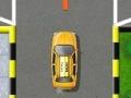 Παιχνίδι Parking Mania