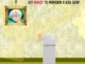 Игра Run Shinchan