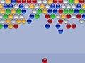 Spel Quick balls