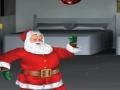 Игра Christmas Safes Room Escape