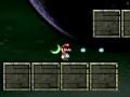 Игра Mario Space Age
