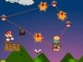 Игра Mario Connect 2
