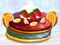 Игра Breakfast Maker
