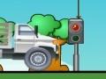 Игра Money Truck