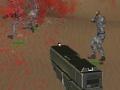 Игра Desert Rifle