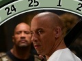 Spiel Fast and Furious Hidden Numbers