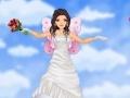 Игра Sky Bride