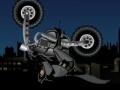 Spiel Batman Stunts