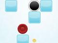 Παιχνίδι Slip n Slide