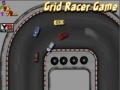 Игра Ultimate Racing King