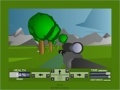 Игра Ammo Ambush 2