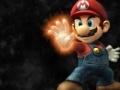 Игра Mario Attack