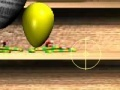 Игра Balloon
