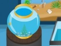 Game Fish Aquarium