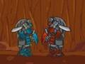 Игра Underground War 2
