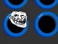 Игра Whack-a-Troll