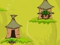 Игра Kappiri jump