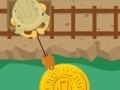 Игра Money Miner 2