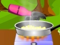 Игра Didi House Cooking 37