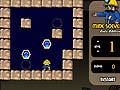 Game Mine Solver