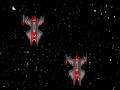 Игра Infinity Space
