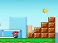 Игра Mario Go Go Go