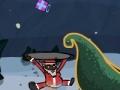 Игра Santa's Gift Bounce
