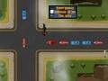 Игра Traffic Terror 2