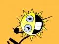 Игра Sunny