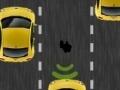 Игра Traffic Run