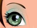 Игра Sexy eyes club