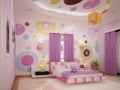 Игра Kids bedroom decor