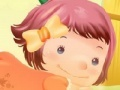 Игра Fun Baby Difference