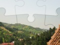 Игра Beautiful View Jigsaw