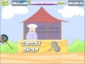 Игра Balance 1 Candy