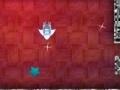 Игра Maze Game 115