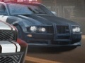 Game Police  interceptor