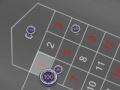 Spiel Roulette Tech