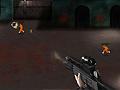 Permainan Prison Sniper