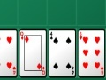 Spiel ALGERIAN PATIENCE