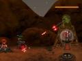 Παιχνίδι Last Mars Tower