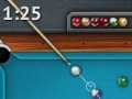 Spiel Billiard SIngle Player