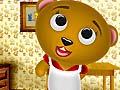 Παιχνίδι Mama Bear