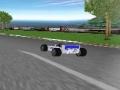 Spiel F1 Ride