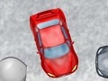 Gioco Slippery parking