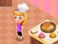Spiel Betty Bakery
