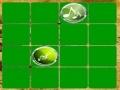 Spiel Music-Match